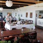 Billede af Restaurant Kronborg