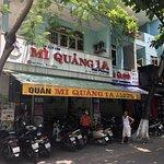 Photo of Mi Quang 1A