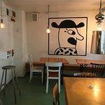 Bilde fra Mikkeller Bar