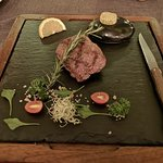 Photo de Plum Prime Steakhouse