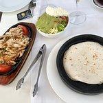 Bilde fra Restaurant Taurus