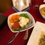 Ians' Restaurant Photo