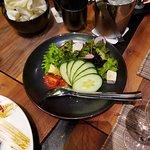 Umami Asian Fusion Restaurant照片