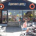 Bosun's Bite照片