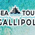 Sea Tour Gallipoli