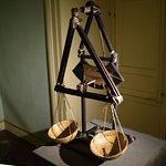 Выставка посвященная Леонардо да Винчи в Палаццо Бонокоре
