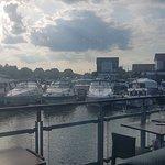 Zdjęcie Harbour Lights