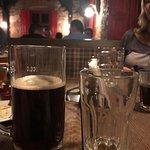 Fotografia lokality Egan Irish Pub
