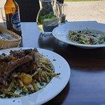 صورة فوتوغرافية لـ Nad Przelomem Hotel - Restaurant