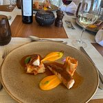 Food - Ikos Dassia Photo