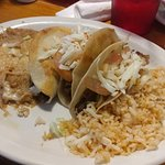 Foto de Dominguez Mexican Food