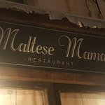 Foto de Maltese Mama