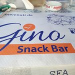 Photo of Snack Bar Bagno Gino