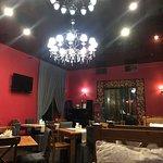 Foto de Romance-Cafe