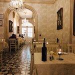 Palazzo Preca照片