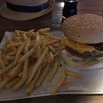 Fotografia de Restaurante Asa Rio