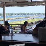 Bilde fra Sea Level Oyster Bar
