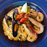 Photo of Mar Restaurante & Bar