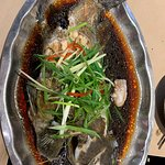 Photo of Lang Ca - Fresh Seafood Restaurant