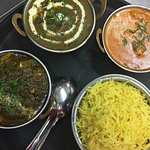 Bilde fra Ulladulla Indian Restaurant