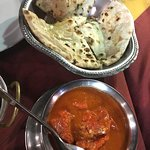 Photo of Dayana Indian Tandoori