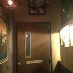 Foto de Jock Lindsey's Hangar Bar