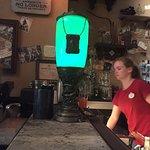 Jock Lindsey's Hangar Bar照片