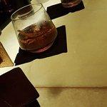 Glo Cocktail Bar照片