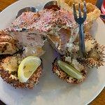 Santa Barbara Shellfish Company – fénykép