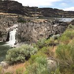 Imagen de Twin Falls