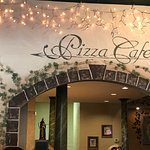 Pizza Cafe의 사진