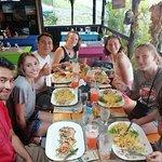 ภาพถ่ายของ Restaurante La Caribena