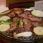 札幌羊料理居酒屋 ジンギスカン ひょっとこの写真