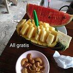 ภาพถ่ายของ ผัดไทย - อาหารไทย
