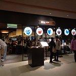 開飯川食堂照片