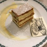 Zdjęcie Brasserie Lipp