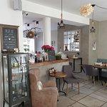 Photo of Deja vu - Cafe Bar, Ruzomberok