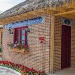 traditional houses picland mahsoo