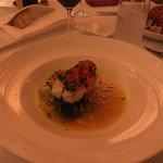 Foto de The Restaurant at Hotel Waliea