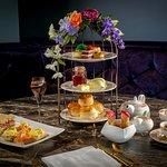 صورة فوتوغرافية لـ 1539 Restaurant & Bar