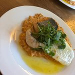 ภาพถ่ายของ Mariners Bar & Restaurant