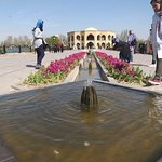 Iran Travel & Tours with Hami Travel