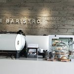 The Barisotel by The Baristro照片
