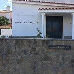 Restaurante Casa Davolta
