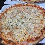 Bilde fra Pizzeria Don Carlo
