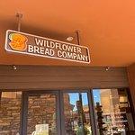 Zdjęcie Wildflower Bread Company