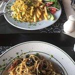 Foto de Dimitrios Restaurant