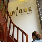 صورة فوتوغرافية لـ Unique Dining Hanoi - International & Fusion Restaurant