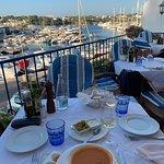 Foto van Restaurante La Aventura