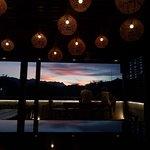 Langit Menoreh Bar & Lounge照片